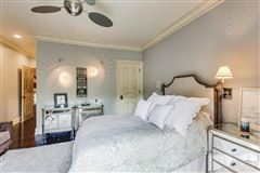 Luxury properties Magnificent French Provincial Residence on gorgeous grounds