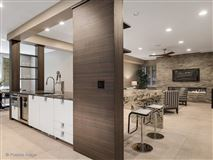 one-of-a-kind residence in HINSDALE luxury properties
