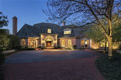 newly renovated luxury estate luxury real estate