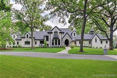 Mansions in Truly extraordinary custom home for rent