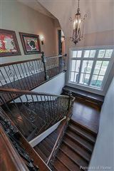 Luxury homes in Truly extraordinary custom home for rent