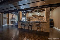 Luxury homes Truly extraordinary custom home for rent