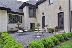 Truly extraordinary custom home for rent luxury properties