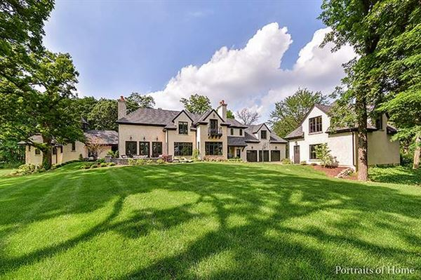 Truly extraordinary custom home for rent mansions