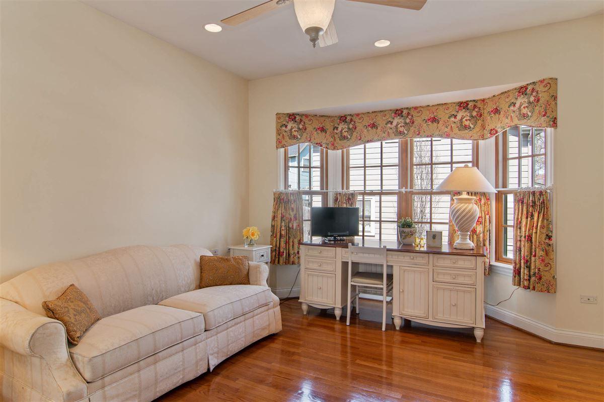an elegant custom home  luxury homes