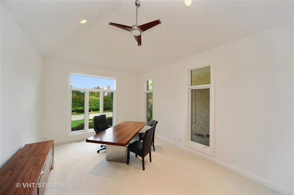 Luxury properties bright and inviting ranch home for rent
