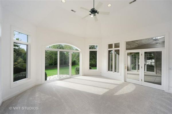 bright and inviting ranch home for rent luxury properties