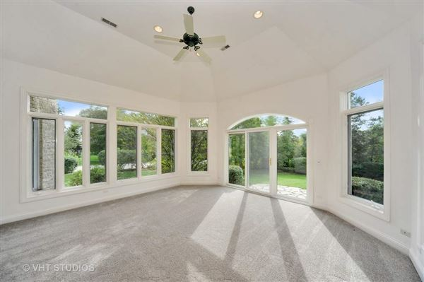 Mansions bright and inviting ranch home for rent