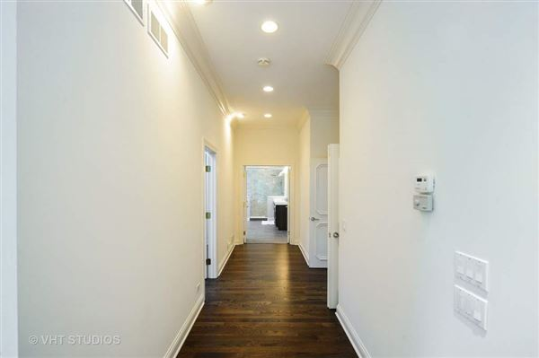 bright and inviting ranch home for rent mansions