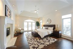 Luxury real estate bright and inviting ranch home for rent