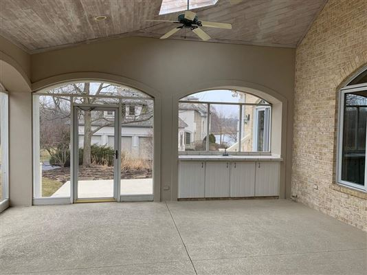bright and inviting ranch home for rent luxury real estate