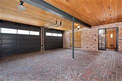 An Outstanding home luxury properties