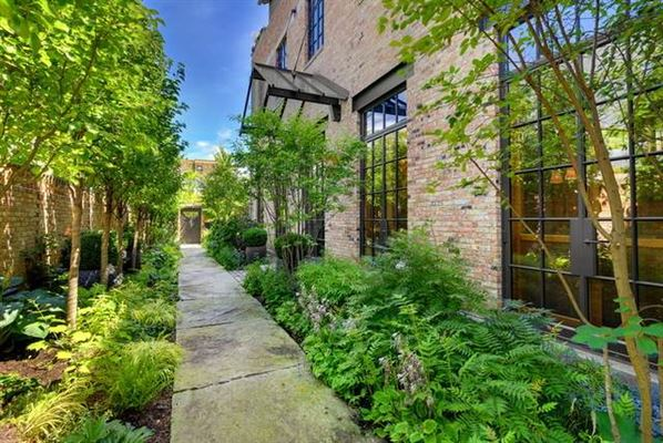 An Outstanding home luxury real estate