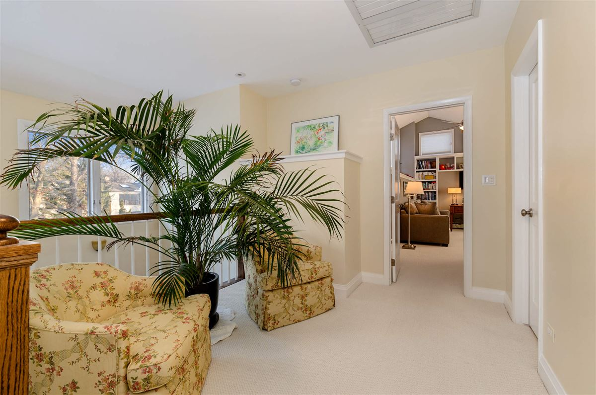 stunning rental like no other luxury homes
