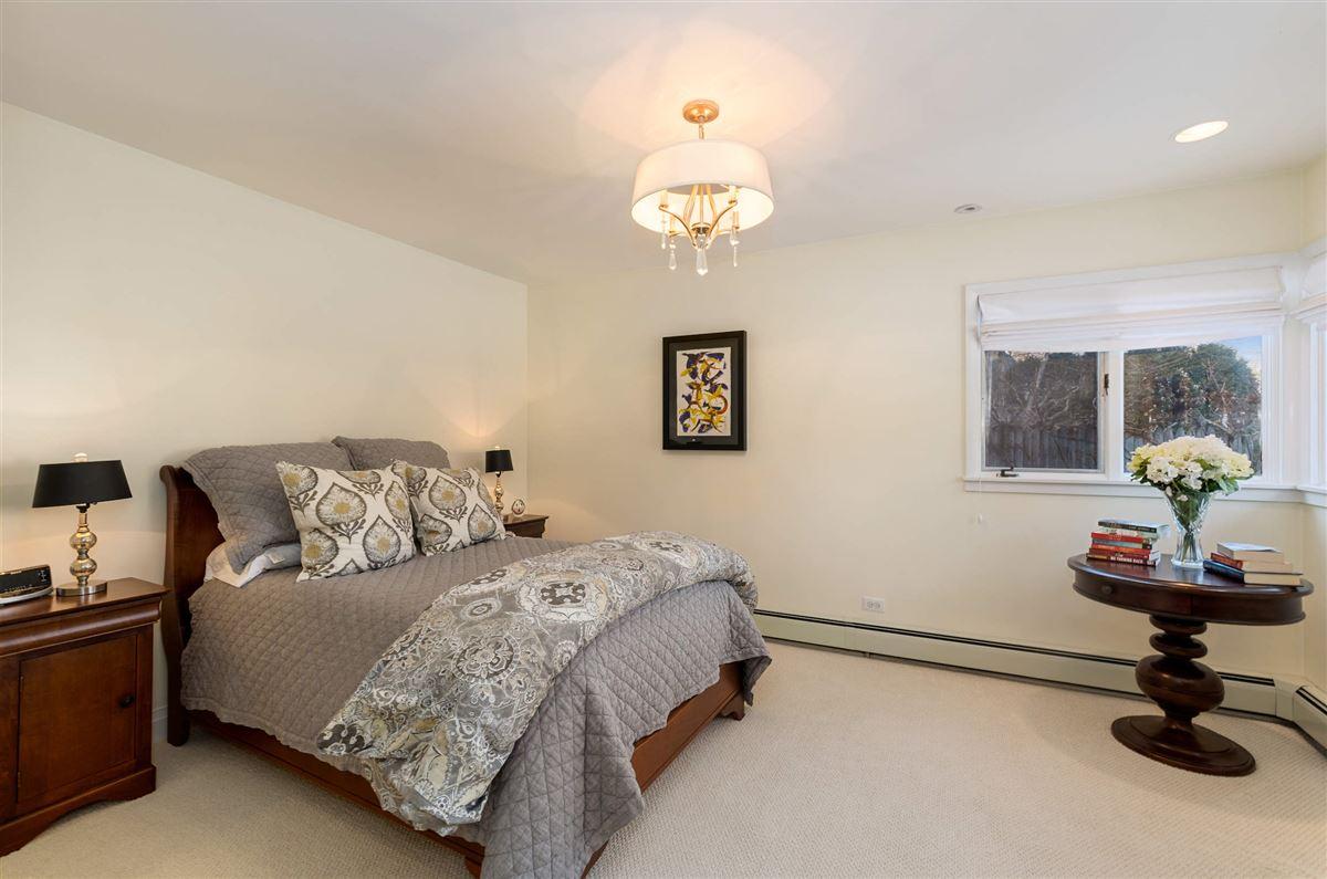 Luxury properties stunning rental like no other