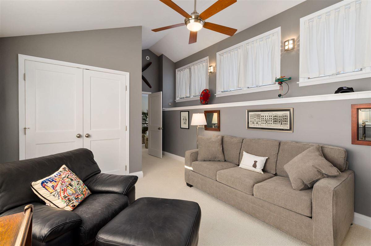 stunning rental like no other luxury properties