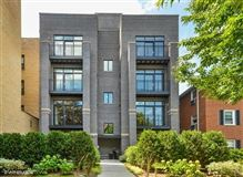 a sweet penthouse condo with great natural light luxury homes
