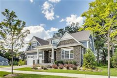 Luxury homes Gorgeous Anets Woods home with amazing upgraded features
