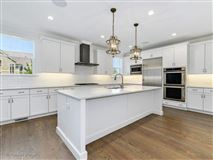 Luxury properties Gorgeous Anets Woods home with amazing upgraded features