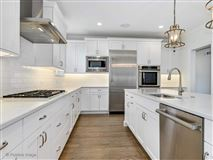 Mansions Gorgeous Anets Woods home with amazing upgraded features