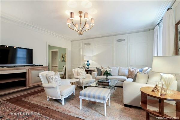 Luxury homes Highly desirable East tier residence