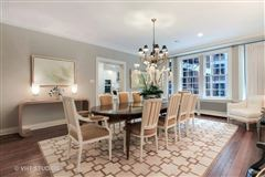 Mansions in Highly desirable East tier residence