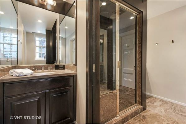 Luxury real estate Highly desirable East tier residence
