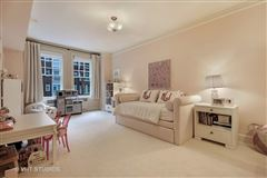 Highly desirable East tier residence luxury real estate