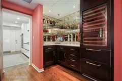 Highly desirable East tier residence luxury properties