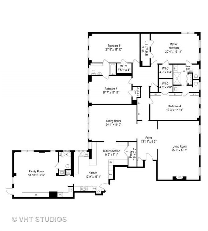 Luxury homes in Highly desirable East tier residence