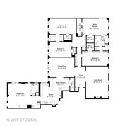 Highly desirable East tier residence mansions