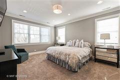 Spectacular Red Rock custom built Home luxury properties