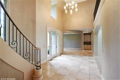 STUNNING Custom Home luxury real estate