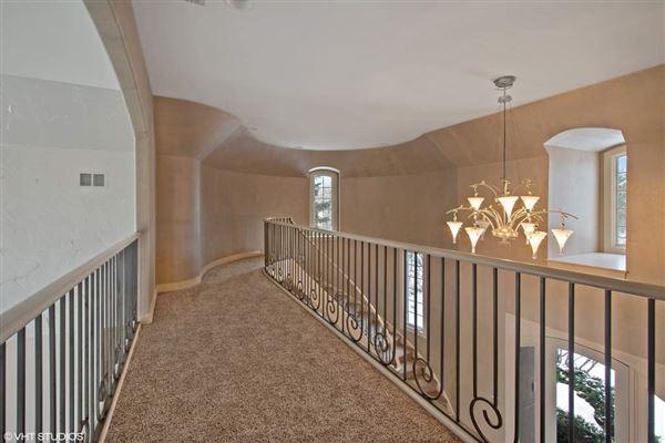 Luxury homes STUNNING Custom Home