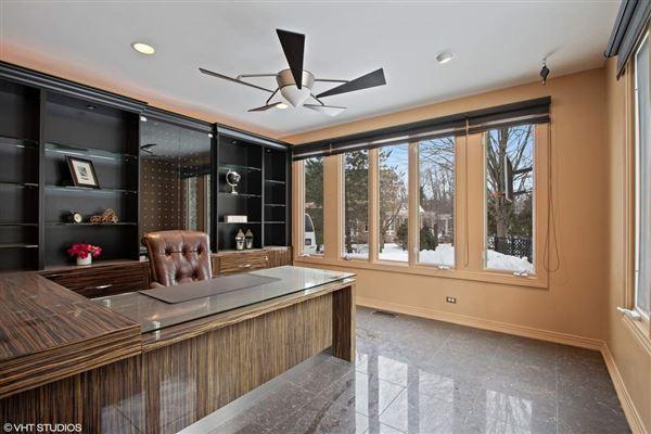 Luxury homes in STUNNING Custom Home