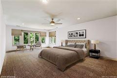 STUNNING Custom Home luxury homes