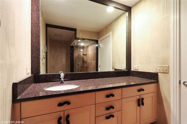 Luxury real estate STUNNING Custom Home