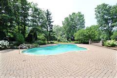 Luxury properties STUNNING Custom Home