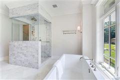 gorgeous WATERFRONT estate luxury homes