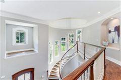 gorgeous WATERFRONT estate luxury real estate