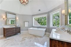 gorgeous WATERFRONT estate luxury properties