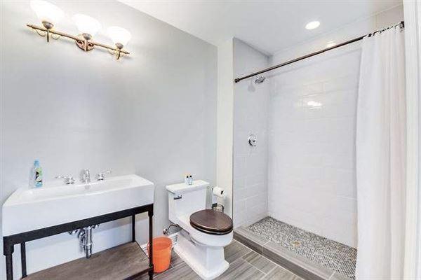 Luxury real estate gorgeous WATERFRONT estate