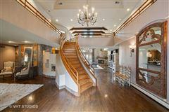 a elegant estate luxury real estate