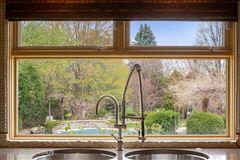 Mansions a elegant estate