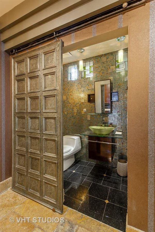 a elegant estate luxury properties
