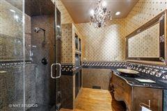 a elegant estate luxury homes