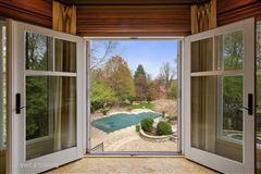 Luxury properties a elegant estate