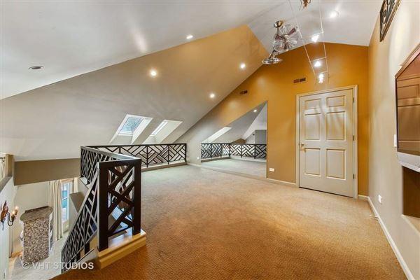 Luxury homes a elegant estate