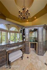 Luxury homes in a elegant estate