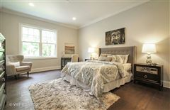 Luxury new construction in The Village of Golf luxury real estate